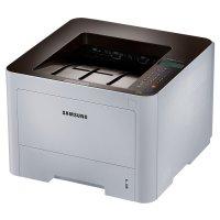 Принтер SAMSUNG ProXpress M4020ND (SL-M4020ND/XEV)
