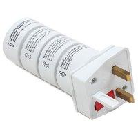 Сетевое зарядное устройство CABLEXPERT TPA-002