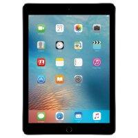 Планшет APPLE A1673 iPad Pro Wi-Fi 32GB Space Gray (MLMN2RK/A)