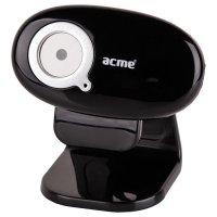 Веб-камера ACME CA11