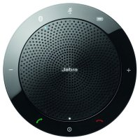 Спикерфон JABRA Speak 510 MS