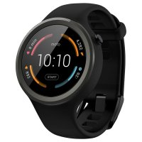 Смарт-часы MOTOROLA Moto 360 Sport