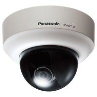 IP-камера PANASONIC WV-SF335E