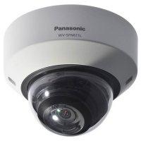 IP-камера PANASONIC WV-SFN611L