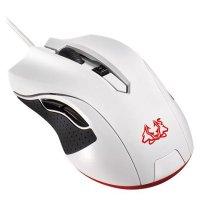 Мышь ASUS Cerberus White