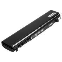 Аккумулятор POWERPLANT для ноутбуков Toshiba Tecra R840 (11.1V/5200mAh/6Cells)