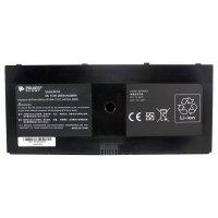 Аккумулятор POWERPLANT для ноутбуков HP ProBook 5310M (14.8V/2600mAh/4Cells)
