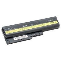Аккумулятор POWERPLANT для ноутбуков Lenovo ThinkPad R60 (10.8V/5200mAh/6Cells)
