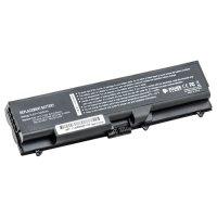 Аккумулятор POWERPLANT для ноутбуков Lenovo ThinkPad SL410K (10.8V/5200mAh/6Cells)
