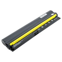Аккумулятор POWERPLANT для ноутбуков Lenovo Thinkpad x100e (10.8V/5200mAh/6Cells)