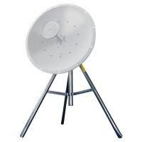Антенна UBIQUITI airMax RocketDish 2G24