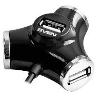USB хаб SVEN HB-012