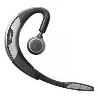 Bluetooth гарнитура JABRA Motion UC MS+