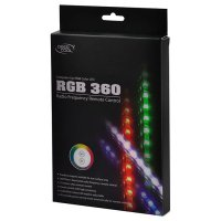 Подсветка для корпуса DEEPCOOL RGB 360