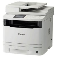 МФУ CANON i-SENSYS MF411dw (0291C022)