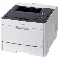 Принтер CANON i-SENSYS LBP7210Cdn (6373B001)