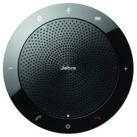 Спикерфон JABRA Speak 510+ MS UC