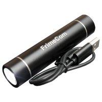 Портативное зарядное устройство FRIMECOM Y028 (2000mAh)