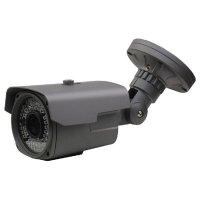 IP-камера LONGSE LIG40XA200