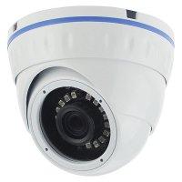 IP-камера LONGSE LIRDNS100