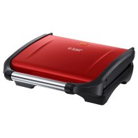 Электрогриль RUSSELL HOBBS 19921-56 Flame Red