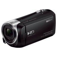 Видеокамера SONY HDR-CX405