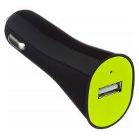 Автомобильное зарядное устройство KIT USB Charger