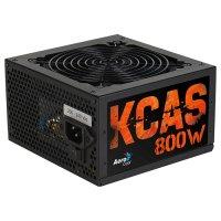 Блок питания AEROCOOL KCAS-800
