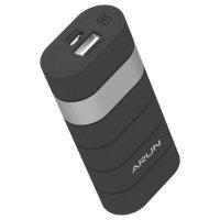 Портативное зарядное устройство ARUN Y302 (5000mAh)