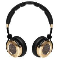 Наушники XIAOMI Mi Headphones Black