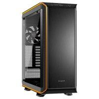 Корпус BE QUIET! Dark Base 900 Pro Orange