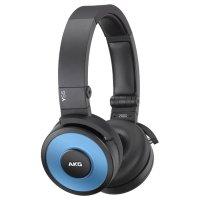 Наушники AKG Y55 Blue