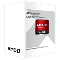 Процессор AMD Athlon X2 340 3.2GHz FM2