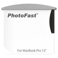 "Адаптер PHOTOFAST Memory Expandable Combo Kit CR8700 для MacBook Pro 13""/15"""