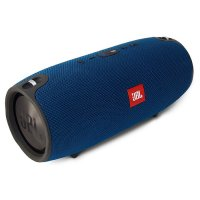 Портативная акустическая система JBL Xtreme Blue