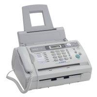 Факс PANASONIC KX-FL403