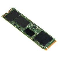 SSD INTEL 600p 512GB M.2 PCIe (SSDPEKKW512G7X1)
