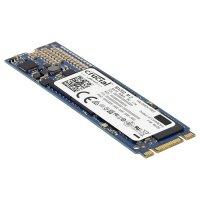 SSD CRUCIAL MX300 275GB M.2 SATA (CT275MX300SSD4)
