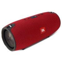 Портативная акустическая система JBL Xtreme Red