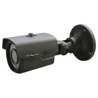 IP-камера GREENVISION GV-063-IP-E-COS50-40 Gray