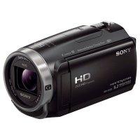 Видеокамера SONY Handycam CX625