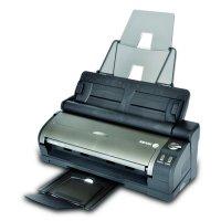 Документ-сканер XEROX DocuMate 3115