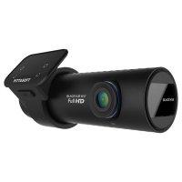 Автомобильный видеорегистратор BLACKVUE DR 650 S-1CH