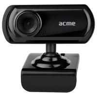 Веб-камера ACME CA04