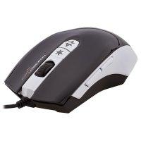Мышь LOGICFOX LF-MS 062