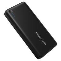 Портативное зарядное устройство RAVPOWER Xtreme 26800mAh (26800mAh)