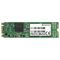 SSD TRANSCEND MTS820 120GB M.2 SATA (TS120GMTS820)