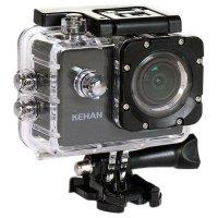 Экшн-камера KEHAN ESR311 (DV00MP0037)