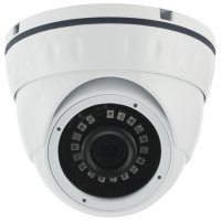 IP-камера GREENVISION GV-057-IP-E-DOS30-20