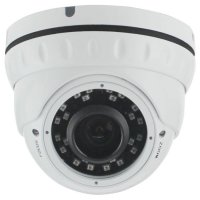 IP-камера GREENVISION GV-060-IP-E-DOS30V-30